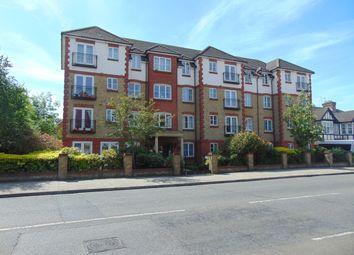 1 bed flat for sale in Pegasus Court, Kenton Road, Kenton HA3