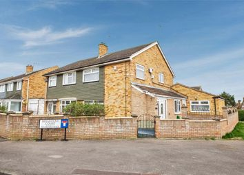 4 bed semi-detached house for sale in Briardene Court, Stockton-On-Tees, Durham TS19
