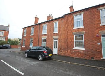Thumbnail 3 bed property to rent in Victoria Street, Melbourne, Derbyshire