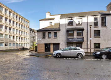 Thumbnail 1 bed flat to rent in West Adam Street, Newington, Edinburgh, 9Sx