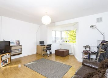 Thumbnail 2 bed flat for sale in Phillips House, Brecknock Road Estate, Brecknock Road, London