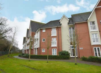 2 bed flat for sale in Brunswick House, Woodshires Road, Solihull B92