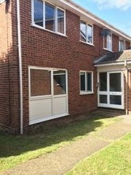 Thumbnail 1 bed flat to rent in Brisbane Way, Colchester