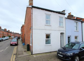 2 bed end terrace house for sale in Glenfall Street, Cheltenham GL52