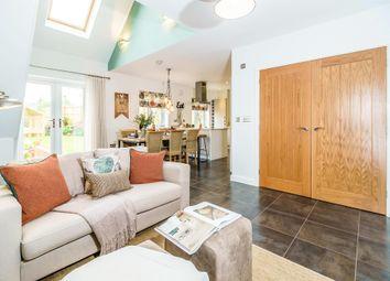 4 bed detached house for sale in Barrack Road, Modbury, Ivybridge PL21