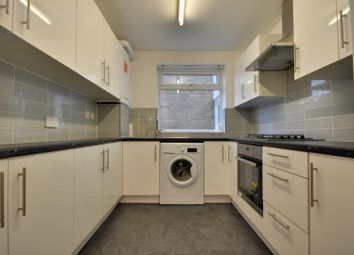 Thumbnail 2 bed flat to rent in Lonsdale Close, Pinner, Hatch End, Middlesex