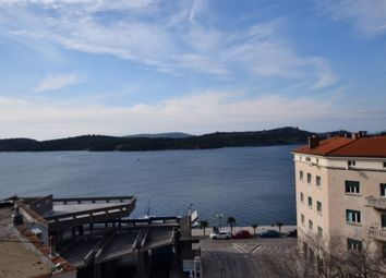 Thumbnail 4 bed apartment for sale in 1698, Šibenik, Croatia