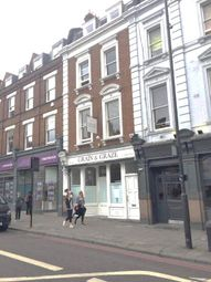 Thumbnail Restaurant/cafe to let in Upper Street, Canonbury
