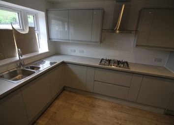 Thumbnail 4 bed terraced house for sale in School Lane, Bean