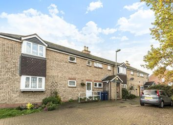 2 bed maisonette for sale in Rossiter Fields, Barnet EN5