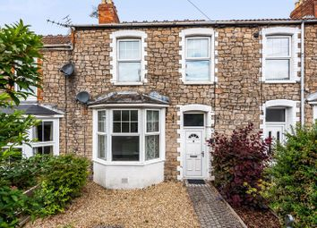 Thumbnail 3 bed cottage for sale in Laurel Crescent, Undy, Monmouthshire