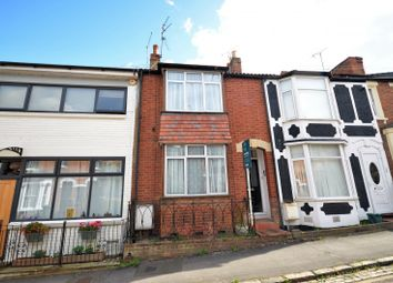 Thumbnail 1 bed flat to rent in Granville Street, Old Town, Aylesbury