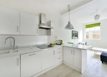 Thumbnail 1 bed flat for sale in Artisan House, 36 Middlesex Street, Spitalfields