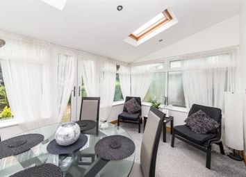 Thumbnail 1 bed terraced house for sale in Moorside Terrace, Fagley, Bradford