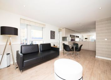 Thumbnail 2 bed property for sale in Brooklyn Building, 32 Blackheath Road, London SE10,
