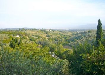 Property for Sale in Bagno a Ripoli, Florence, Tuscany, Italy - Zoopla