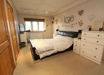 Thumbnail 4 bed semi-detached house for sale in Nowell Road, London, London