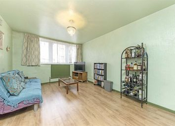 Thumbnail 2 bed flat for sale in Castlehaven Road, London