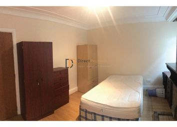 Thumbnail 5 bed shared accommodation to rent in Ash Road, Adel, Leeds