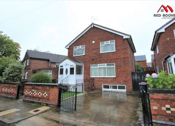 4 bed detached house for sale in St Agnes Road, Huyton L36