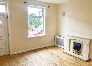 Thumbnail 2 bedroom terraced house to rent in Viking Street, Rochdale