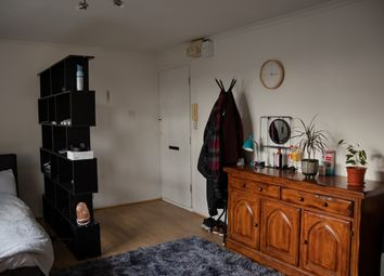 Thumbnail 1 bed flat to rent in Kilberry Close, Isleworth, Middlesex TW7, Isleworth,
