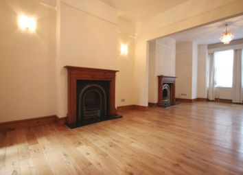 Thumbnail 6 bed terraced house to rent in Larch Road, Cricklewood