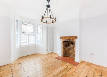 Thumbnail 2 bedroom flat for sale in Chesterton Terrace, Plaistow