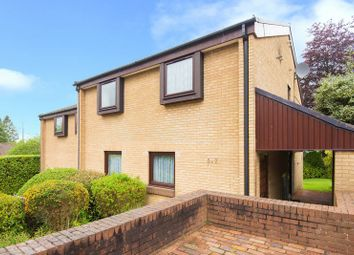 Thumbnail 2 bed flat to rent in Clay Acre, Chesham