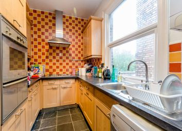Thumbnail 2 bed flat for sale in Vineyard Hill Road, Wimbledon Park