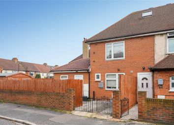 Thumbnail 2 bedroom town house to rent in Olive Road, Ealing
