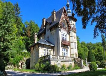 Thumbnail 8 bed country house for sale in Pouilly-En-Auxois, Côte-D'or, France