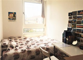 Thumbnail 4 bed maisonette to rent in Fern Street, London
