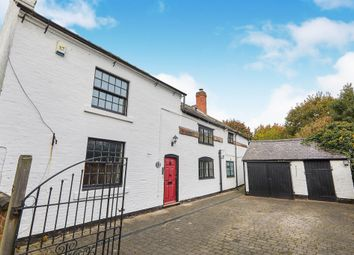 4 bed property for sale in Weston Road, Aston-On-Trent, Derby DE72