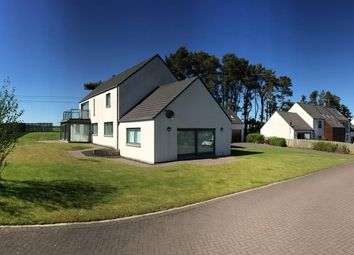 Thumbnail Property for sale in Cobblehaugh Farm, Lanark, Lanark