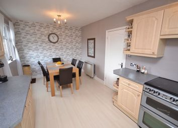 Thumbnail 3 bed terraced house for sale in Norton Close, Corringham, Stanford-Le-Hope
