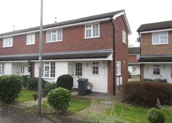 Thumbnail 2 bed property to rent in Great Meadow Road, Bradley Stoke, Bristol