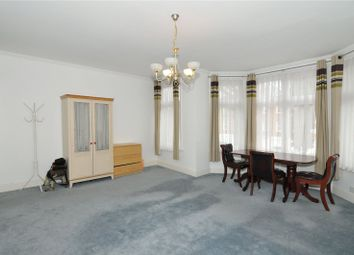Property to rent in The Mall, London N14