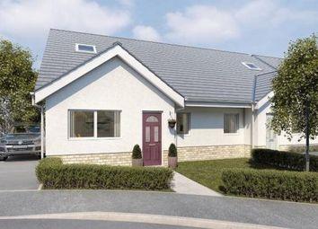 Thumbnail Property for sale in Plot 79, Newtown Road, Highbridge