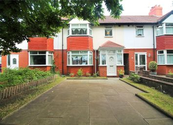 Thumbnail 3 bed property for sale in Melling Road, Aintree, Liverpool