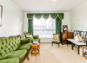 Thumbnail 3 bedroom end terrace house for sale in Wood End Way, Harrow, Northolt