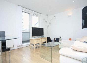 Thumbnail 2 bed flat to rent in Westferry Road, Isle Of Dogs