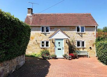 Thumbnail 4 bed detached house to rent in Coopers Lane, Crowborough