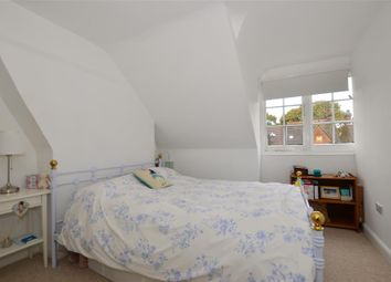 Thumbnail 2 bed flat for sale in Tankerton Road, Whitstable, Kent