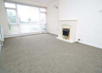 Thumbnail 2 bedroom semi-detached bungalow for sale in Nigel Road, Dudley