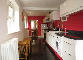 Thumbnail 3 bed property to rent in Wellesbourne Grove, Stratford-Upon-Avon