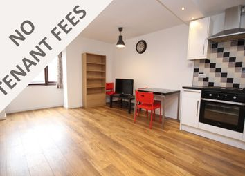 Thumbnail 1 bedroom flat to rent in Teresa Mews, London