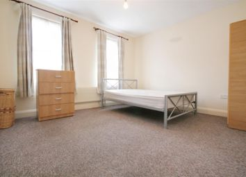 Thumbnail Property to rent in Rucklidge Avenue, Harlesden, London