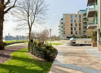 Thumbnail Studio for sale in Parkhouse, Woodberry Down, London