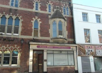 Thumbnail Office for sale in Bridge Street, Taunton, Somerset